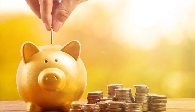 Пассивные и полупассивные источники дохода