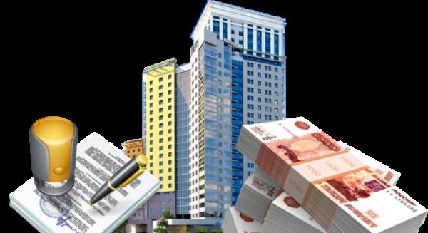 Кредиты пенсионерам банка Народный банк в 2018