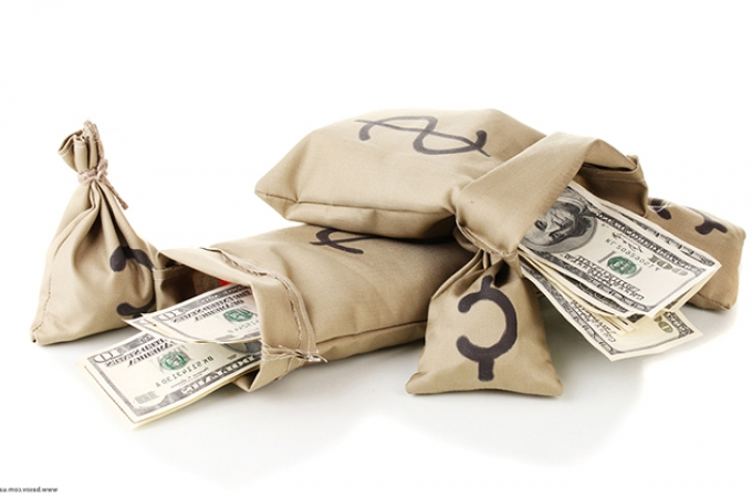 Как своими руками заработать деньги на жизнь