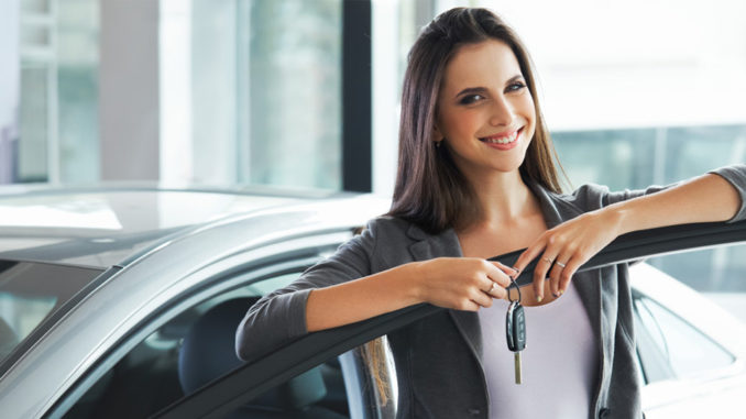 Кредит Под Залог Птс Автомобиля в Адлере - ㉔ Реал Инвест