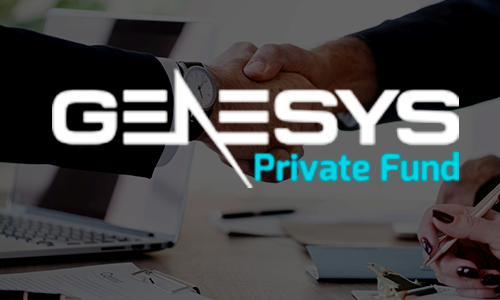 обзор genesysprivate.fund