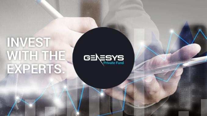 хедж-фонд GenesysPrivate