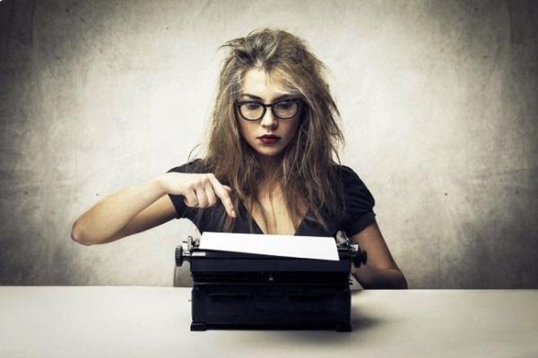Где взять идеи для написания статей