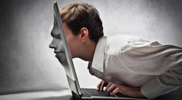 Есть и более опасные пожиратели времени, да, речь о сообществах и блогах