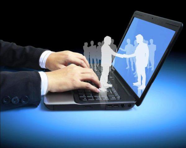Как раскрутить корпоративный блог 3