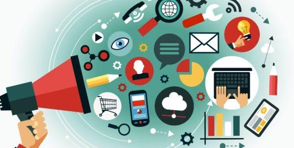 Основные характеристики контекстной рекламы и оптимизация в поисковых системах 1
