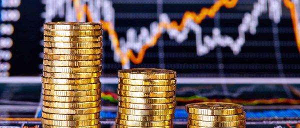 Инвестировать в инвестиционные фонды
