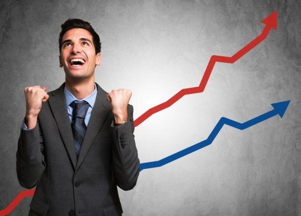Какой инвестиционный фонд выбрать начинающему инвестору 1