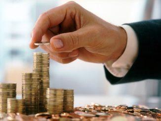Какой инвестиционный фонд выбрать начинающему инвестору 4