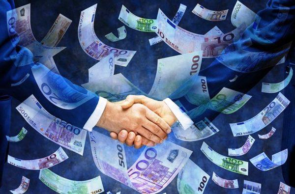 Какой инвестиционный фонд выбрать начинающему инвестору 2