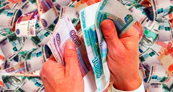 Как получить кредит наличными без справки о доходах