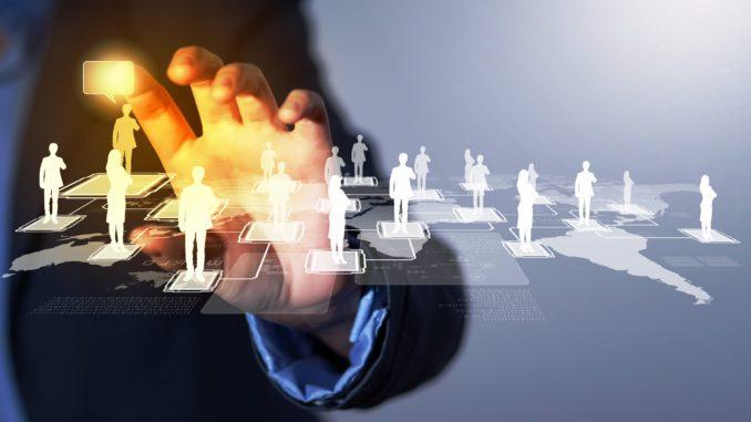 Подход к бизнесу, ориентированный на клиента 4