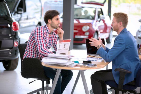 Как правильно общаться с клиентами 2