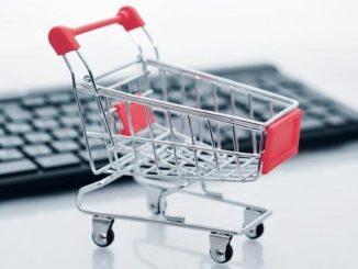 Как организовать работу интернет-магазина