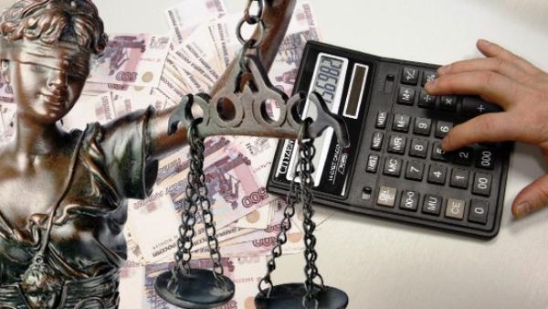 методы взыскания долгов