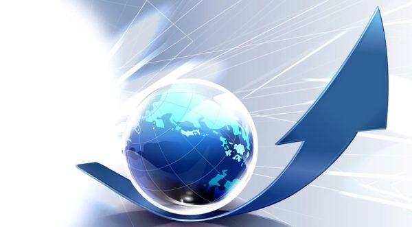 Продвижение сайтов с помощью сервиса Gogetlinks 1
