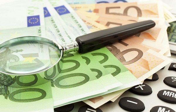 Валютный контроль в банке