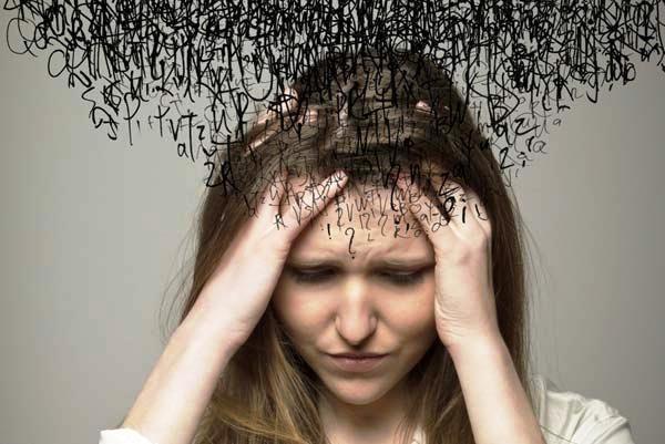 Психология бедности 5