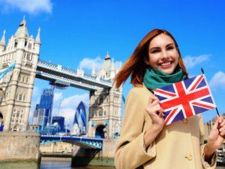Как самостоятельно выучить английский язык с нуля 5