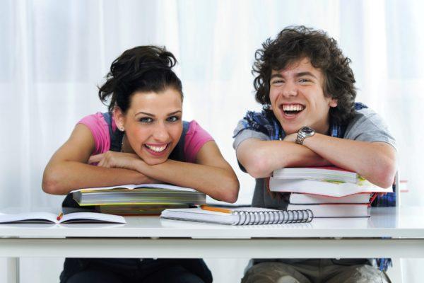 Как самостоятельно выучить английский язык с нуля 2