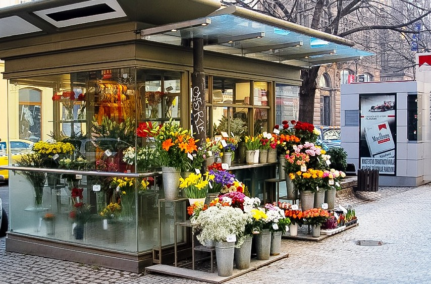 cvetochnyj-magazin-proekt-biznesa-s-nulya-7