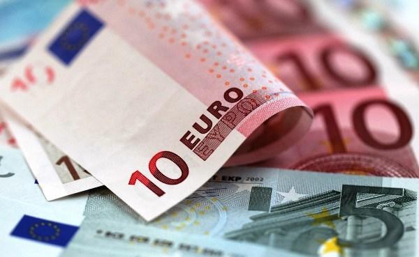 evro-1