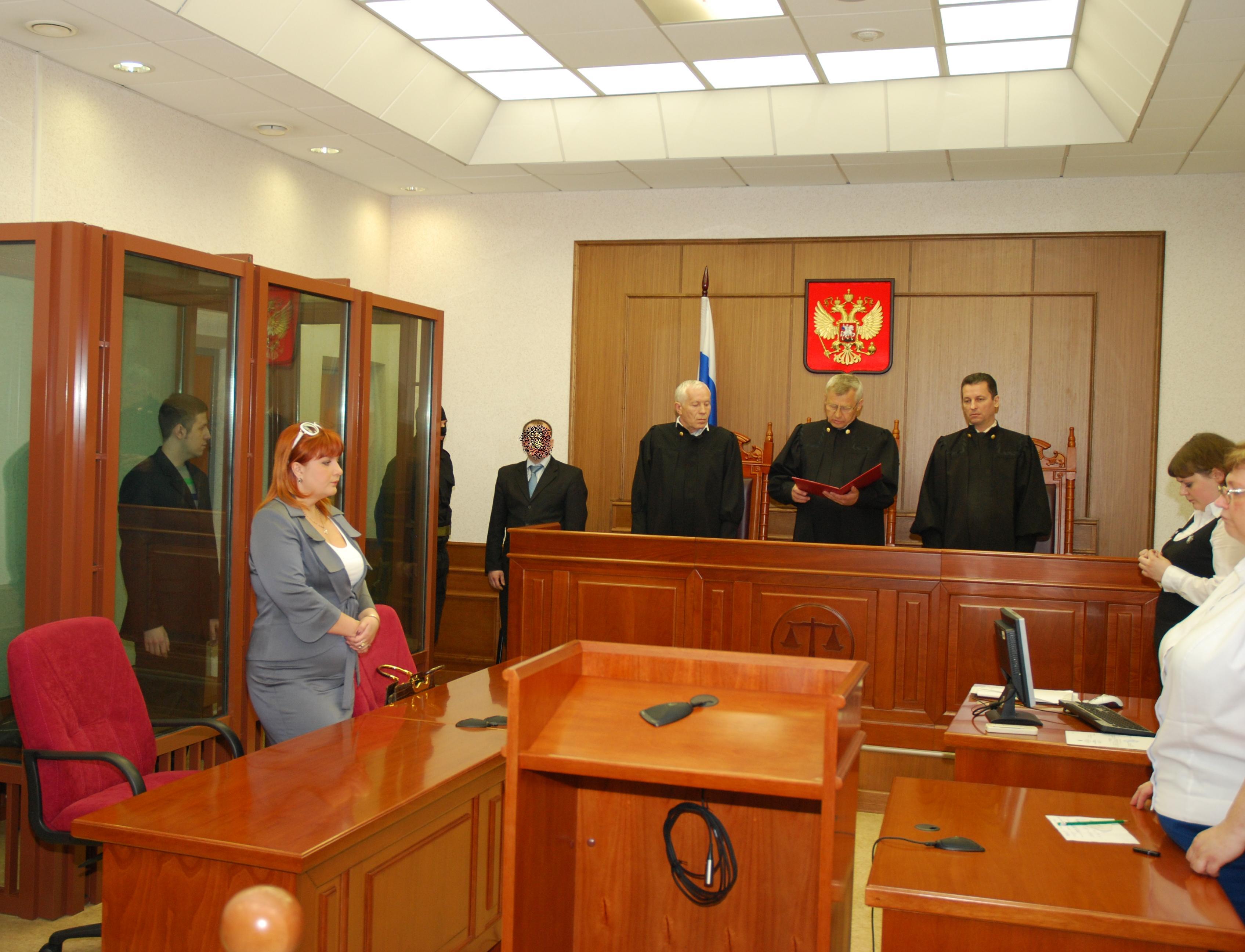 Povyishenie-indeksatsiya-zarplatyi-rabotnikam-suda-sudebnoy-sistemyi-v-2017-godu