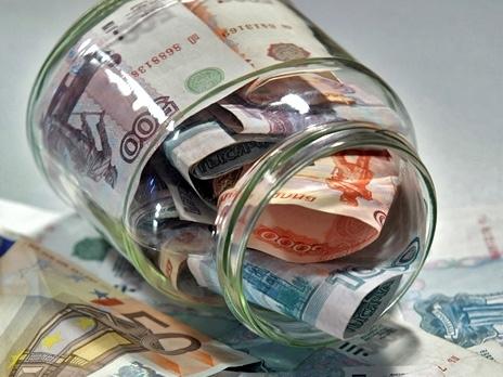 vklady-ushedshih-bankov