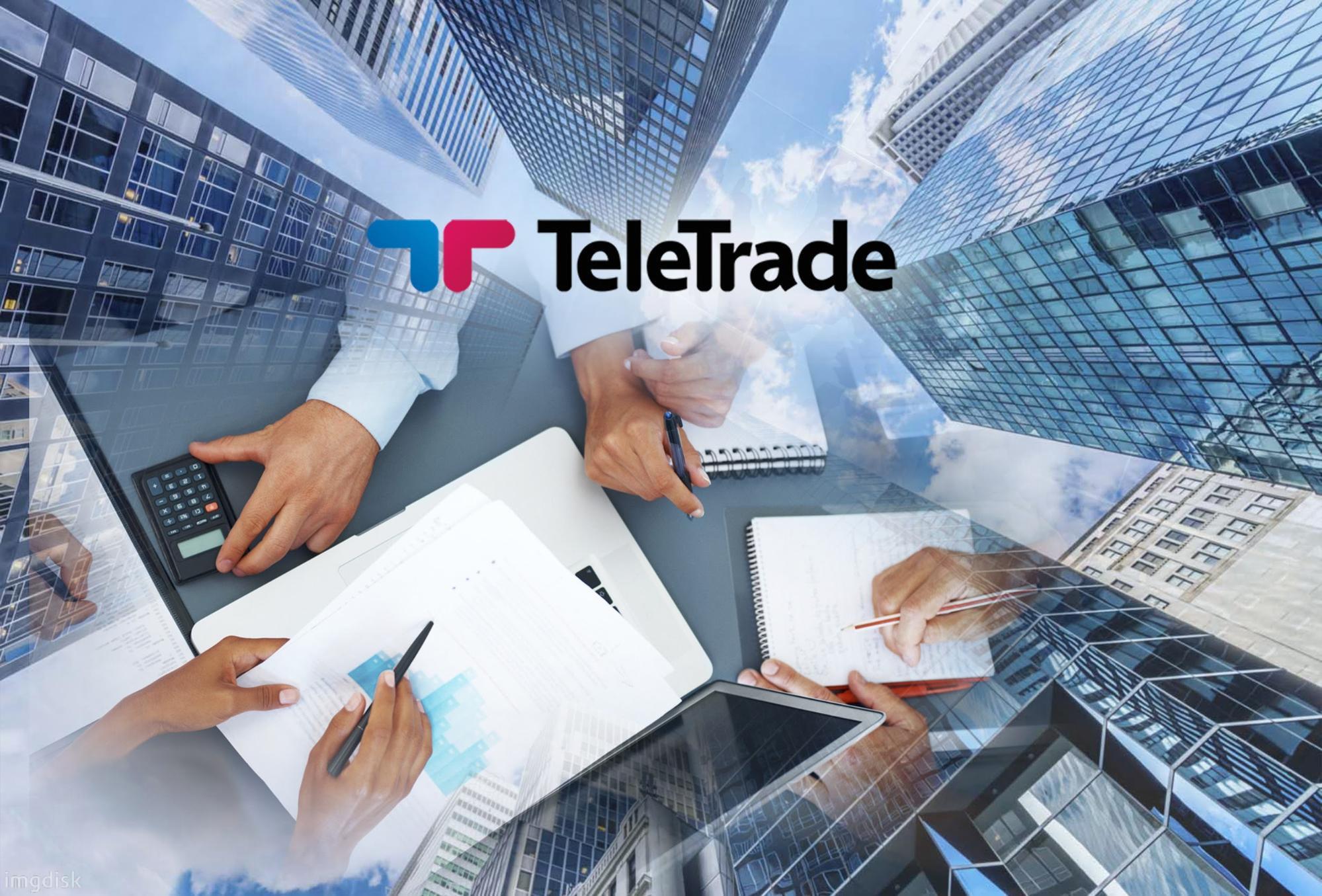 TeleTrade-6