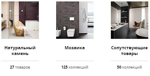 joxi_screenshot_1515522557815