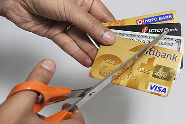 kak-pravilno-prodat-kredit_1
