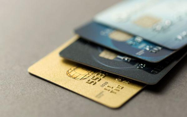 kreditnye-karty-spb_11