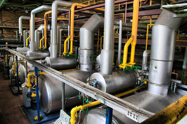 industrial-heating-systems