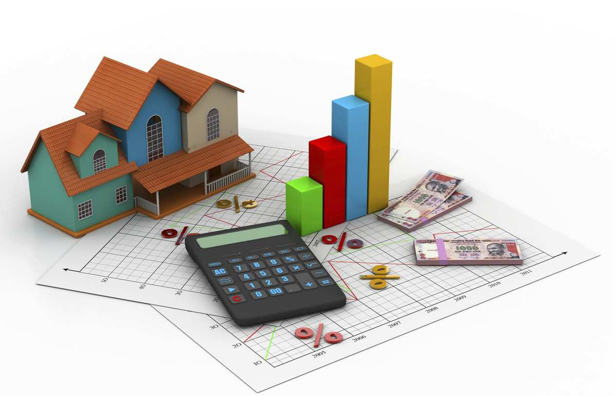инвестиции-в-недвижимость