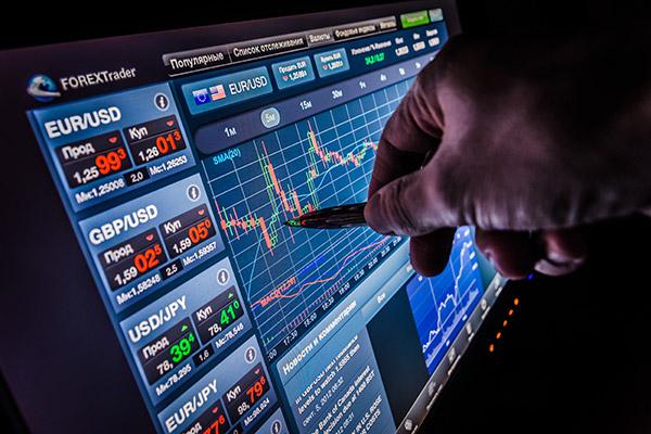 торговые-системы-на-рынке-форекс