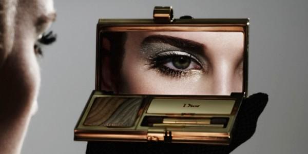 Kogda proydet master-klass ot vizazhistov Dior