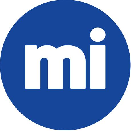 Money-insider-Logo