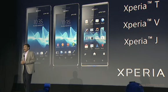 Rassekrechen deshevyy smartfon ot kompanii Sony na platforme Android 4.0_2