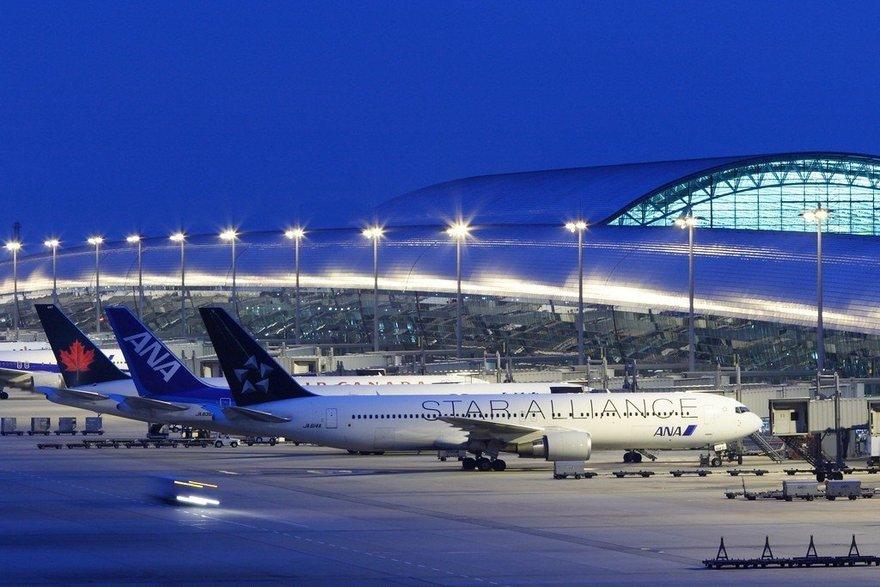 V Moskve poyavitsya novyy aeroport