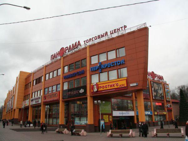 V Yugo-Zapadnom okruge Moskvy poyavitsya novyy transportnyy uzel_2