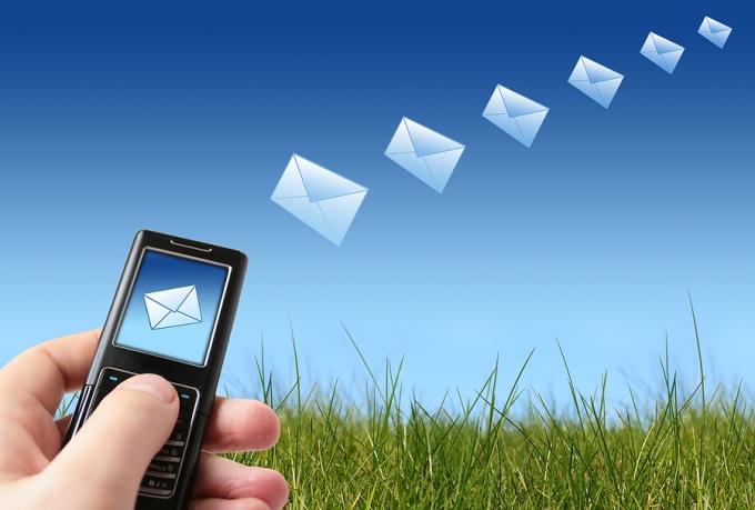 Sms-rassylki skorost' i prostota (2)