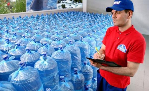 Vygodnyy biznes na vode v krizisnykh usloviyakh (1)