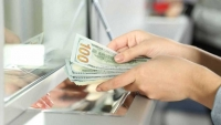 Zachem nuzhny kreditnye brokery (1)