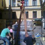 takelajnye-raboty-10-1-150x150-1383678