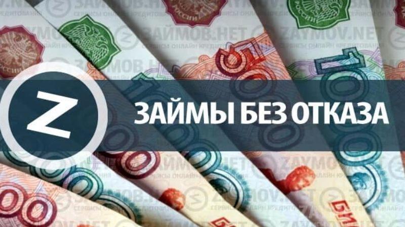 26_thumb_yb8eb7n3-9604284
