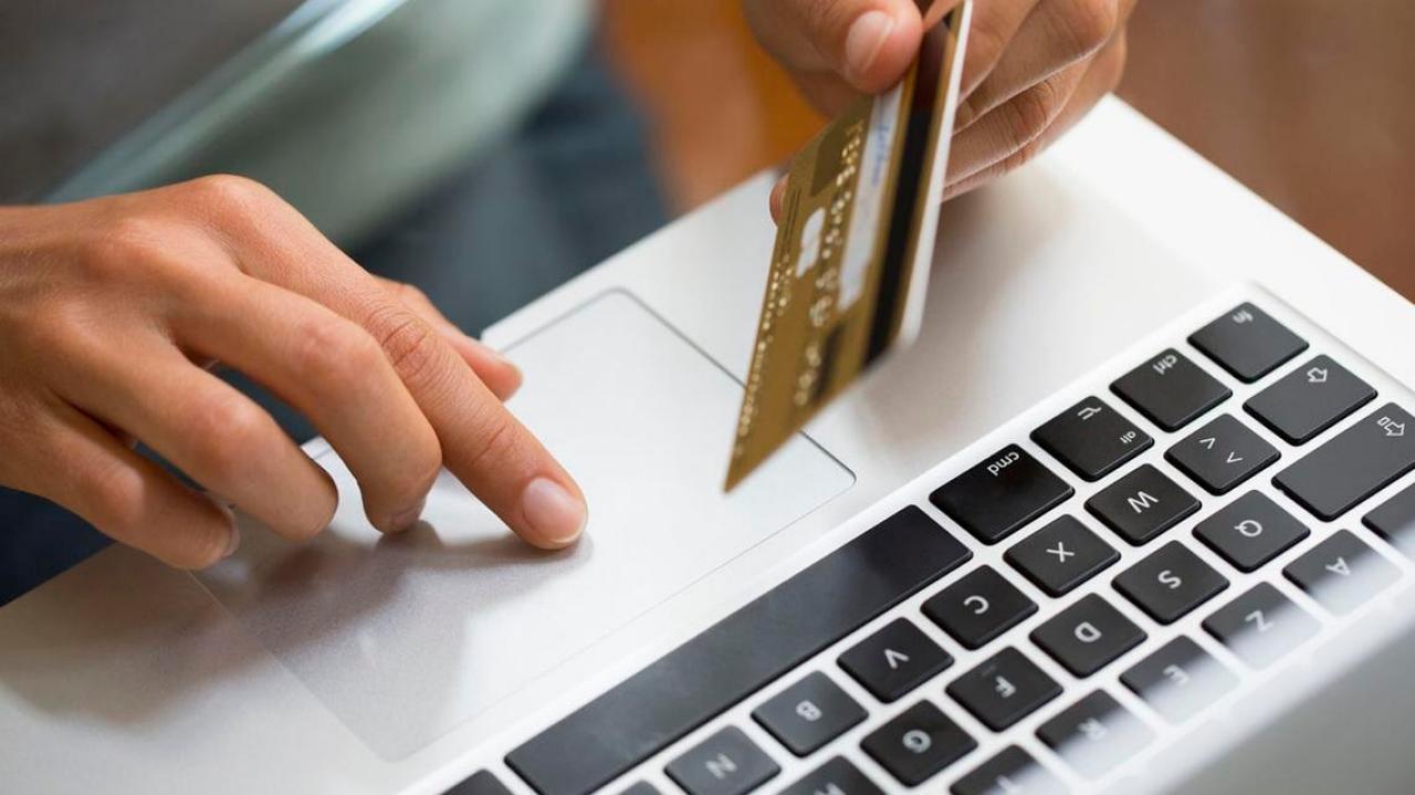 Kak-vzyat-kredit-nalichnymi-onlajn-1