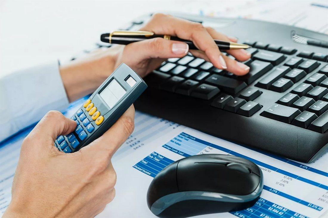 Kak-vzyat-kredit-nalichnymi-onlajn-2