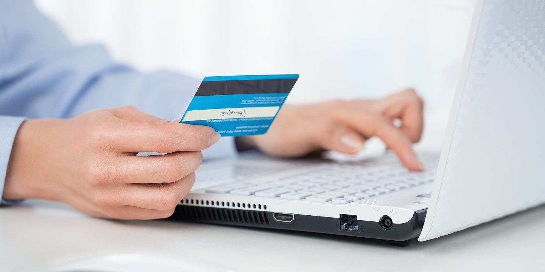 Kak-vzyat-kredit-nalichnymi-onlajn