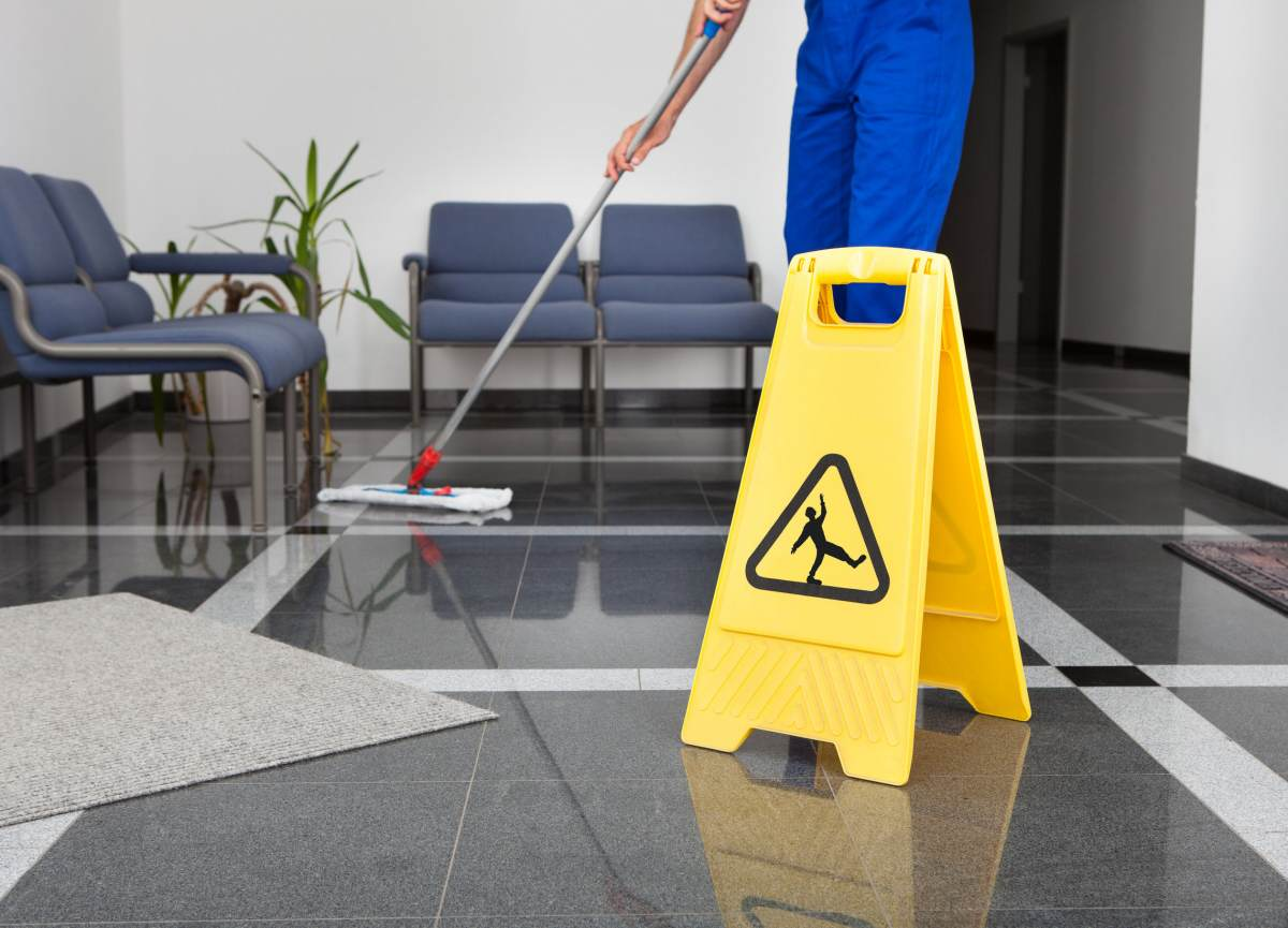 office-cleaning11