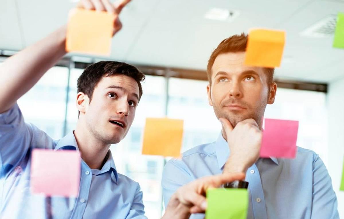 Советы-начинающим-предпринимателям